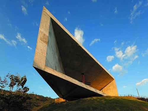 architectural-wonders-of-the-world-17-most-beautiful-buildings-of-2015-artnaz-com-1