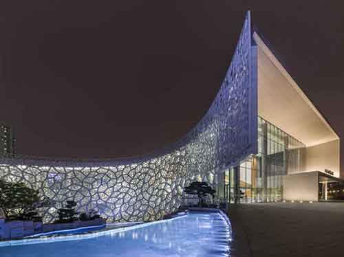 architectural-wonders-of-the-world-17-most-beautiful-buildings-of-2015-artnaz-com-10