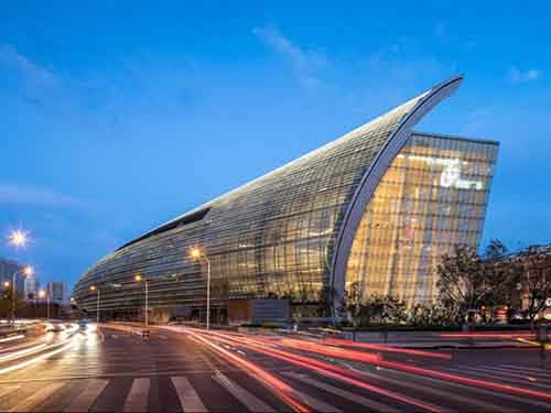 architectural-wonders-of-the-world-17-most-beautiful-buildings-of-2015-artnaz-com-7