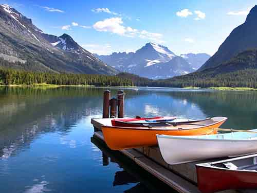 at-glacier-national-park-montana-visitors-can-cruise-the-going-to-the-sun-road-which-winds-50-miles-through-the-parks-interior-or-hike-along-some-of-the-700-miles-of-trail