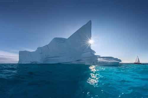 i-want-to-visit-greenland-artnaz-com-1