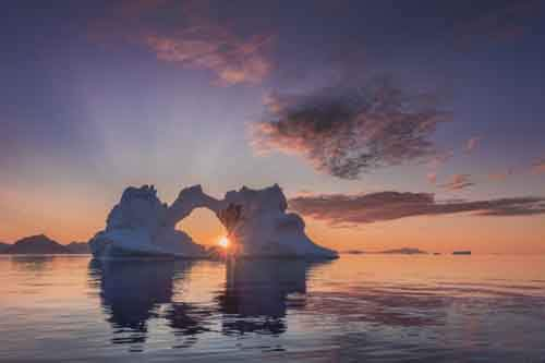i-want-to-visit-greenland-artnaz-com-13