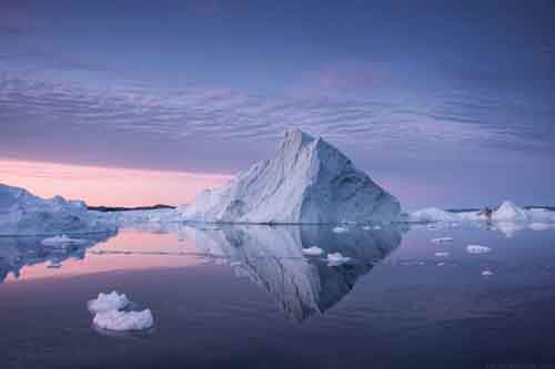 i-want-to-visit-greenland-artnaz-com-14