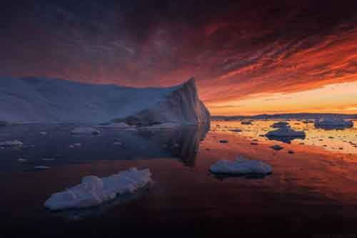 i-want-to-visit-greenland-artnaz-com-15