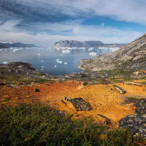 i-want-to-visit-greenland-artnaz-com-16