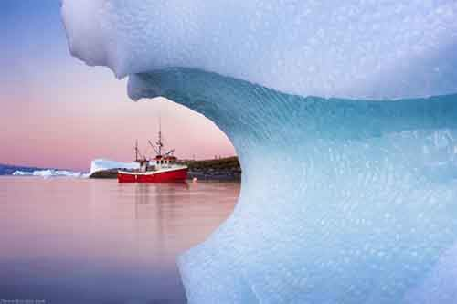 i-want-to-visit-greenland-artnaz-com-2