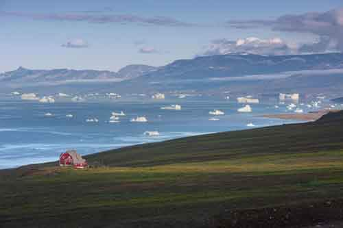 i-want-to-visit-greenland-artnaz-com-8
