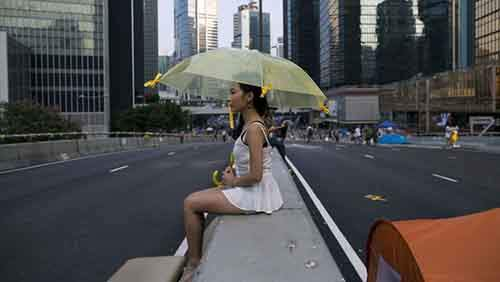 princess-umbrella-hong-kong