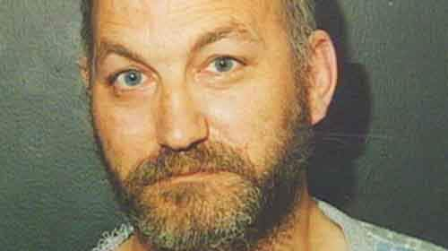 robert-black-the-serial-killer-is-due-to-be-