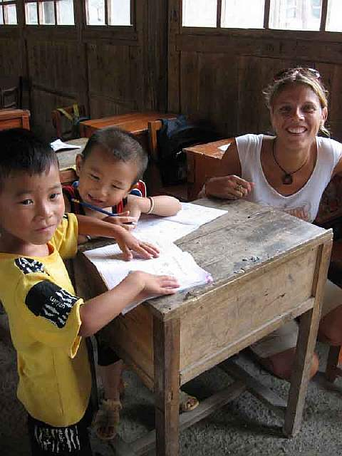 teach-english-in-china