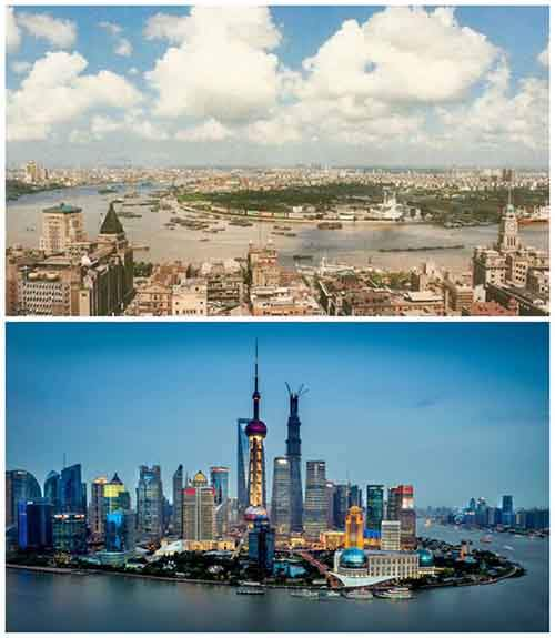 10-cities-of-the-world-that-has-changed-beyond-recognition-artnaz-com-7
