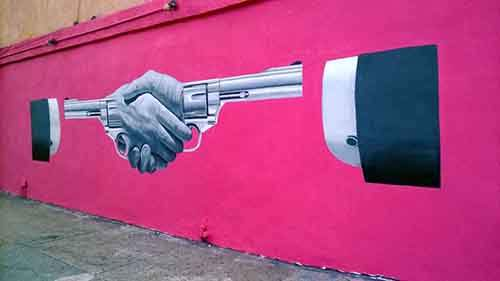 20-strong-street-art-works-revealing-the-truth-of-life-artnaz-com-2