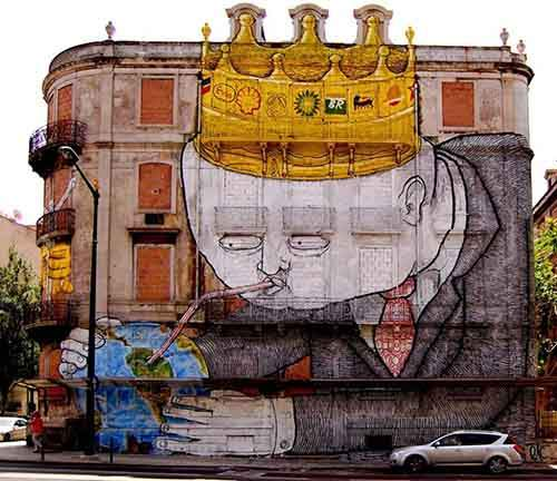 20-strong-street-art-works-revealing-the-truth-of-life-artnaz-com-8