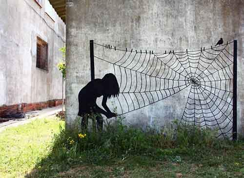 20-strong-street-art-works-revealing-the-truth-of-life-artnaz-com-9