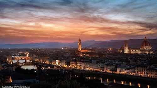 25-most-photographed-cities-in-the-world-artnaz-com-1