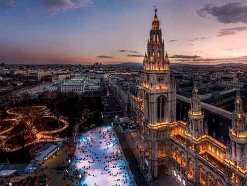 25-most-photographed-cities-in-the-world-artnaz-com-11