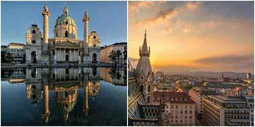 25-most-photographed-cities-in-the-world-artnaz-com-12