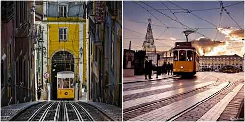 25-most-photographed-cities-in-the-world-artnaz-com-14