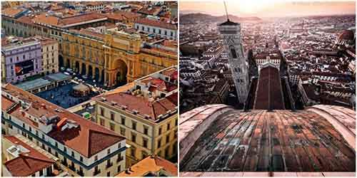 25-most-photographed-cities-in-the-world-artnaz-com-2