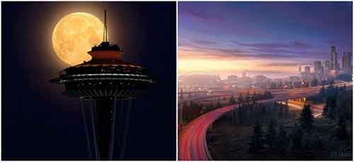 25-most-photographed-cities-in-the-world-artnaz-com-22