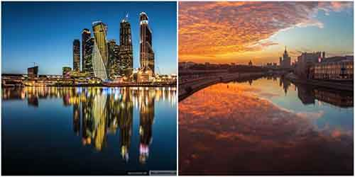 25-most-photographed-cities-in-the-world-artnaz-com-24