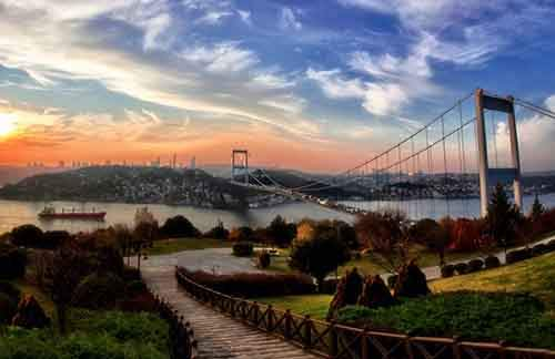 25-most-photographed-cities-in-the-world-artnaz-com-27