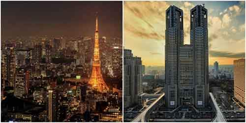 25-most-photographed-cities-in-the-world-artnaz-com-30