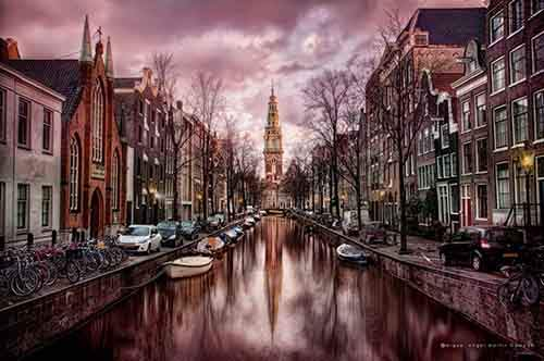 25-most-photographed-cities-in-the-world-artnaz-com-31