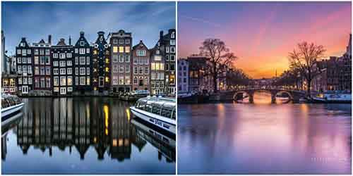 25-most-photographed-cities-in-the-world-artnaz-com-32