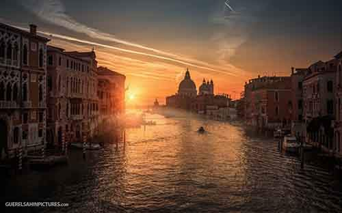 25-most-photographed-cities-in-the-world-artnaz-com-33