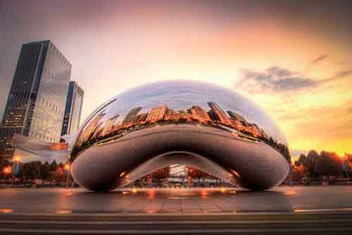 25-most-photographed-cities-in-the-world-artnaz-com-35