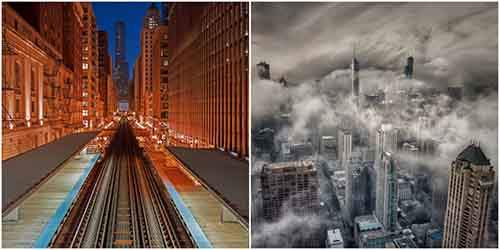 25-most-photographed-cities-in-the-world-artnaz-com-36