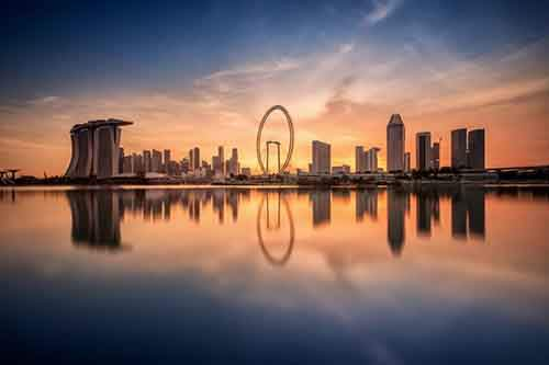 25-most-photographed-cities-in-the-world-artnaz-com-41