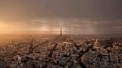 25-most-photographed-cities-in-the-world-artnaz-com-47