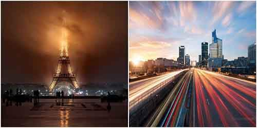 25-most-photographed-cities-in-the-world-artnaz-com-48