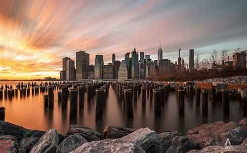 25-most-photographed-cities-in-the-world-artnaz-com-49