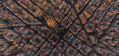 25-most-photographed-cities-in-the-world-artnaz-com-5