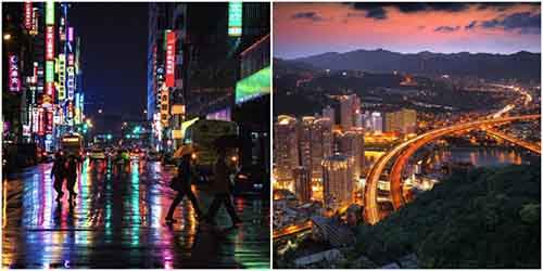 25-most-photographed-cities-in-the-world-artnaz-com-8