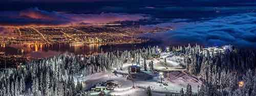25-most-photographed-cities-in-the-world-artnaz-com-9