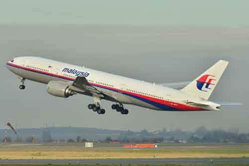 3.-Flight-MH370-en.wikipedia.org_-610x407
