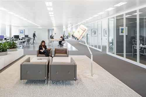 3052129-slide-s-3-this-big-brother-office-building-knows-exactly
