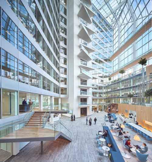3052129-slide-s-5-this-big-brother-office-building-knows-exactly