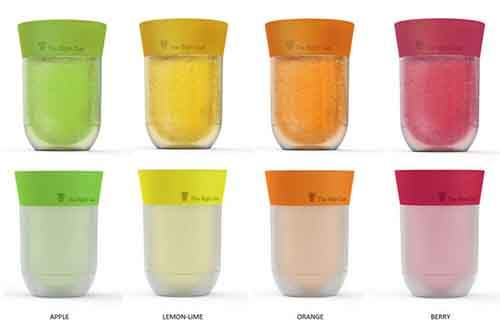 3052680-slide-s-3-clever-cup-uses-aromas-to-fool-your-brain