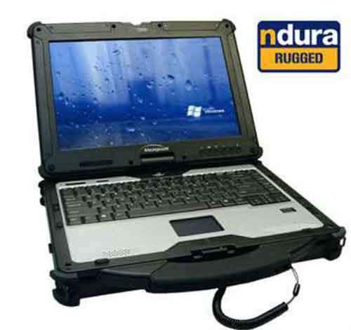 5-Indestructible-Laptop-trendhunter.com_-610x574