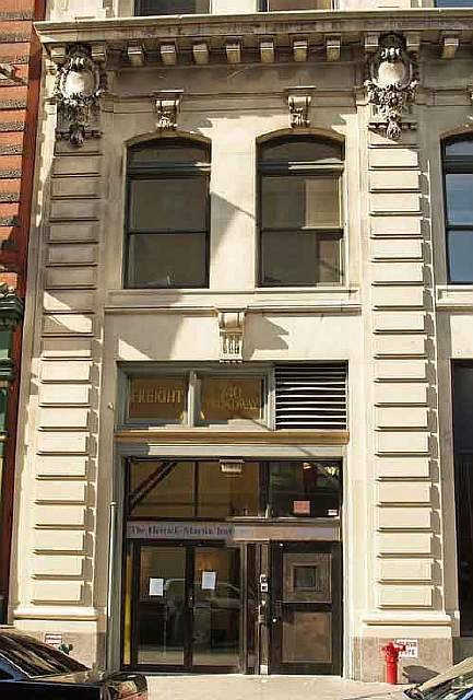 Harvey_Milk_High_School-commons.wikimedia.org_-610x902