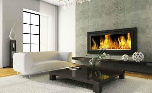 Image-1-Fireplace-hermul75-175292793-676x414