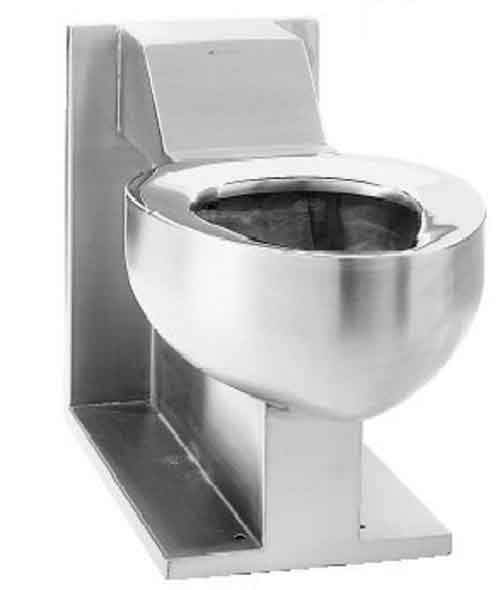 Indestructible-Toilet-Seat-plumbingsupply.com_-610x720