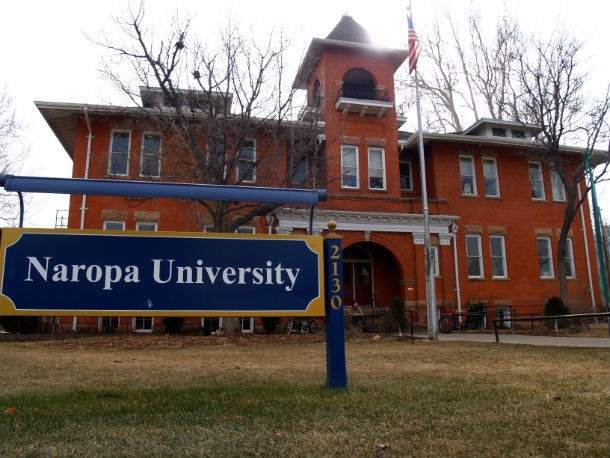 Naropa_University-commons.wikimedia.org_-610x458