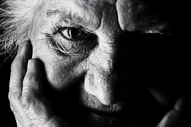 OLD-WOMAN-shutterstock-134676857-WEBONLY