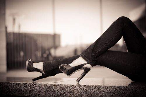 Shoes-Every-Woman-Should-Have2